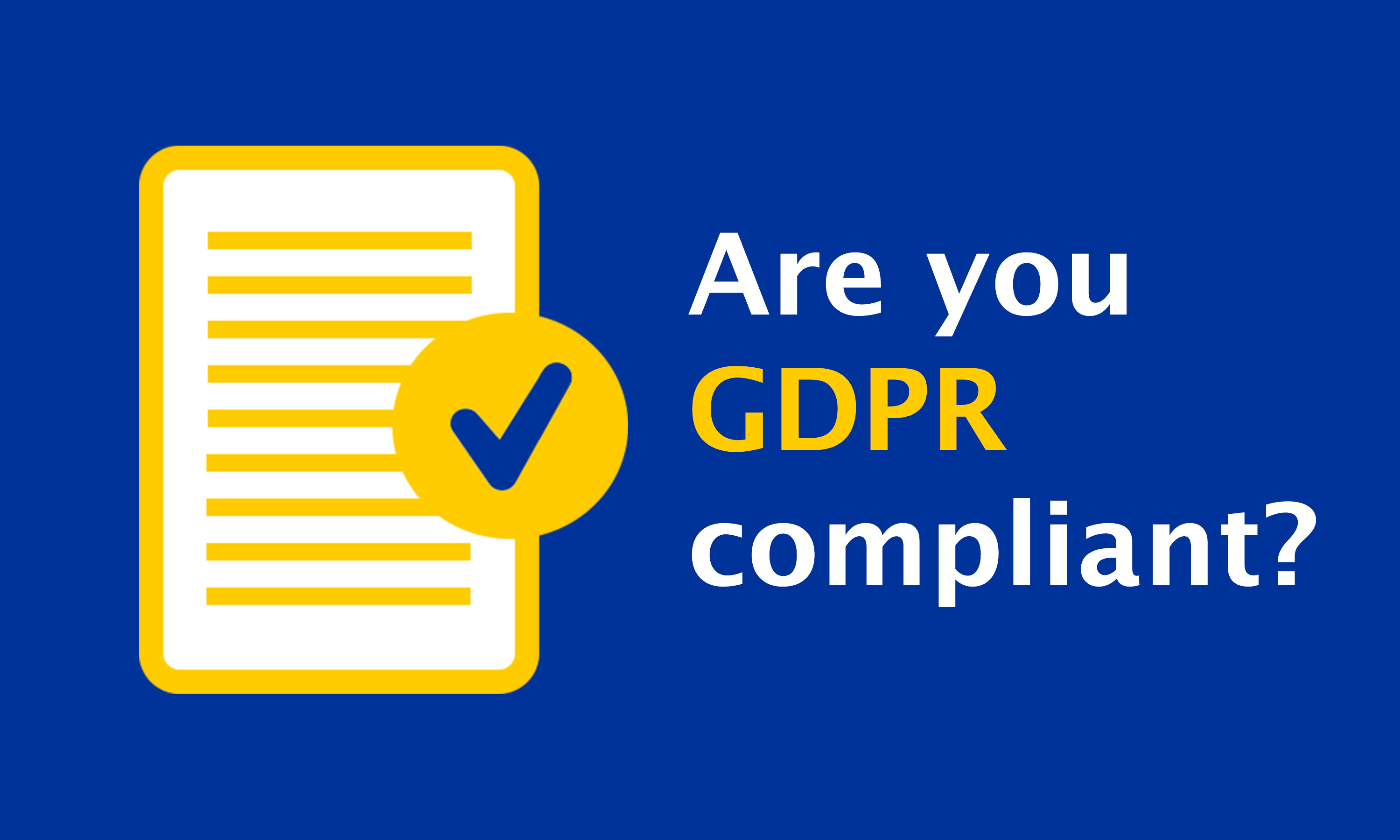 GDPR-Compliance_Will-GDPR-Affect-Your-Nonprofit